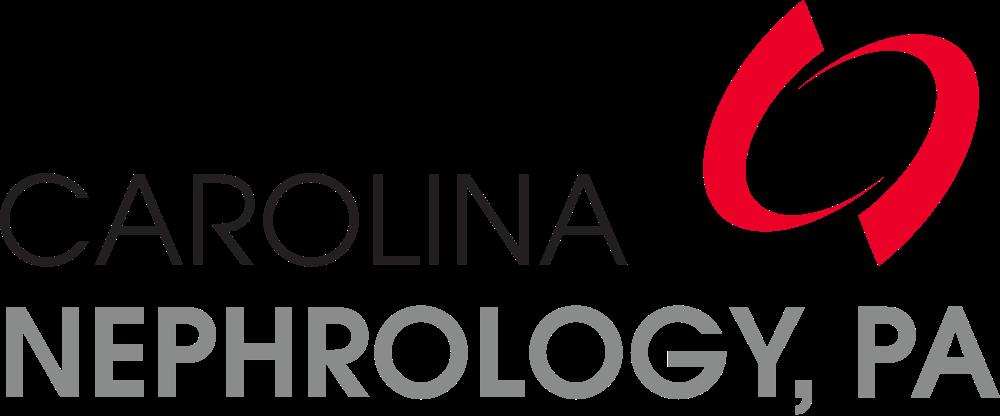 Carolina Nephrology   Carolina Nephrology