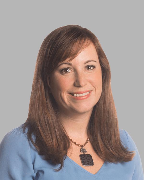 Carolina Nephrology | Medical Team